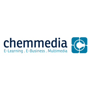 Chemmedia AG