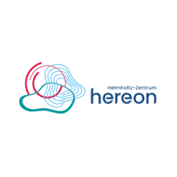Helmholtz-Zentrum Hereon