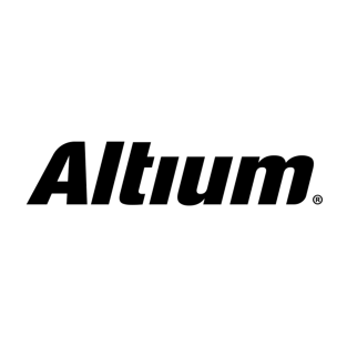 altium-200