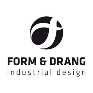 Form und Drang