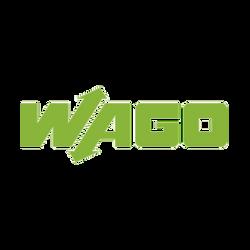 wago-200