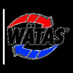 waetas-200