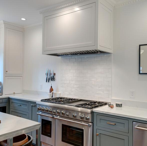 bruner casa- kitchen