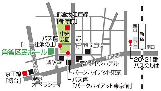 tsunohazu_map.jpg