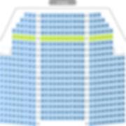 seat'.jpg