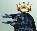Raven's Crowne.jpg