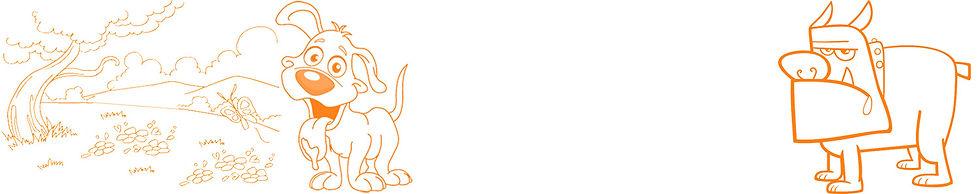 cabecera perros.jpg