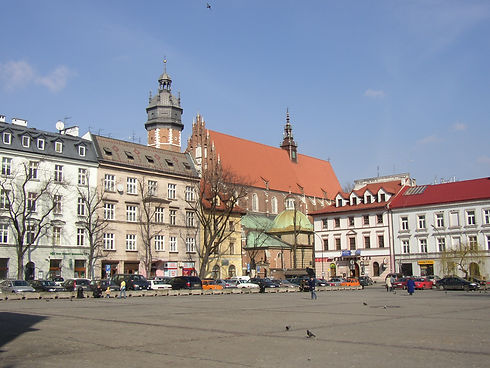 Krakow_-_Plac_Wolnica.jpg
