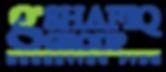 Shafiq  Group Updated Logo-01.png