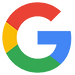 Impossible Entertainment Google Logo