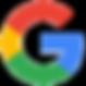 Google_Logo_Trans.png