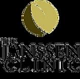 5af1cf54851ae_logo.png