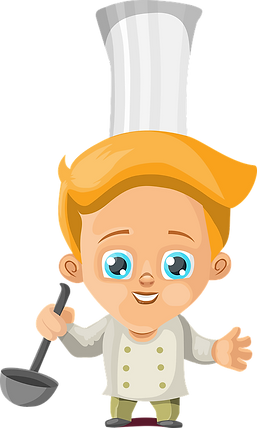 cook-1773638_960_720.png