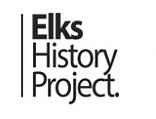 Elks History.png