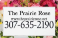 Prairie Rose.png