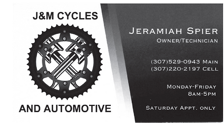 JM Cycles and Auto.png