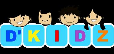dkidz_logo_2652x1250.png
