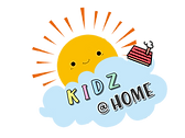 KIDZ@HOME Logo.png