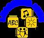 lk_logo_2528x2200.png