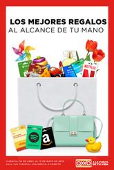 Poster Oxxo Dia del niño y mama.jpg