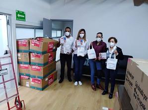 Donacion Kits Foto 2.JPG