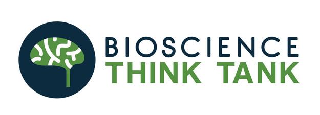 LogoSinSlogan.jpg