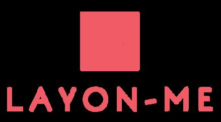 LogotipoCoral.png