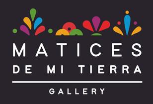 LogoMaticesBlanco.jpg