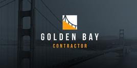 Golden bay contractor.jpg