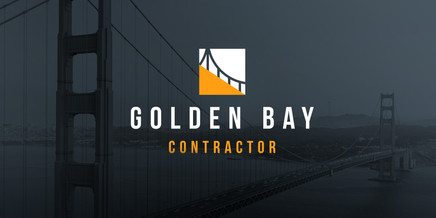Golden bay contractor.jpg