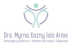 Logo Ginecologia-01.jpg