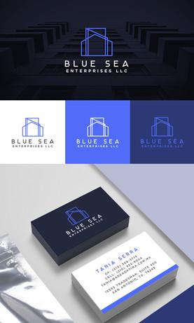 BlueSea1.jpg