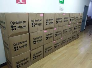 Donacion_de_caretas_de_protección_Foto_