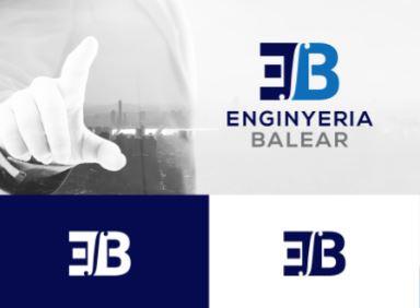 Enginyeria Balear logo final 1.JPG