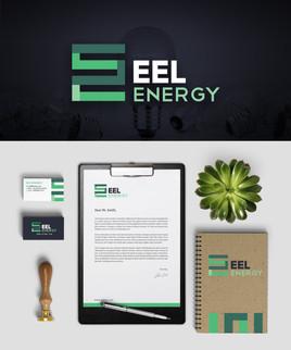 EEL1.jpg