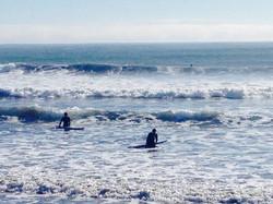 Surf Lessons , ConCon