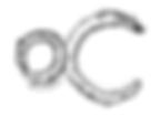 Logo_Oc (2).png