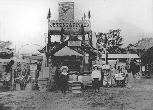 Pinder 1907.jpg