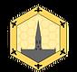 SDBKA Logo.png