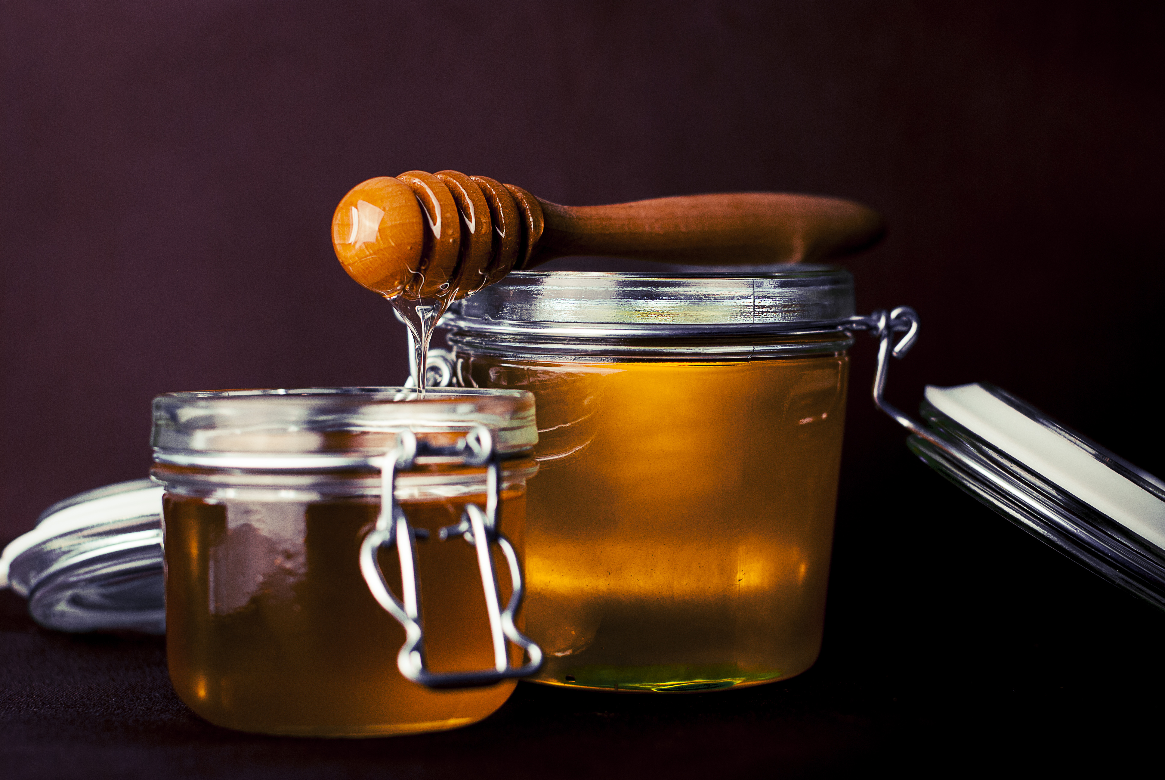 spoon-honey-jar.jpg