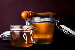 spoon-honey-jar.jpg