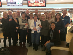 Bowling Group