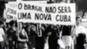 ameaca_comunista_brasil_64_widexl.jpg