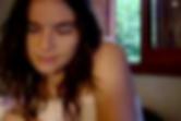 juliana_mundim.png
