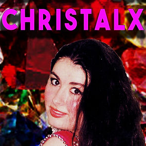 Christalx