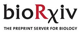 Link to BioRXiv preprints