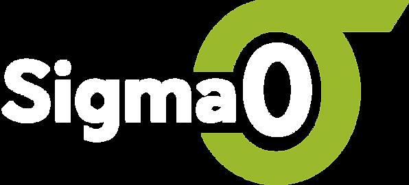 sigma 0 logo v 2-08_white.png