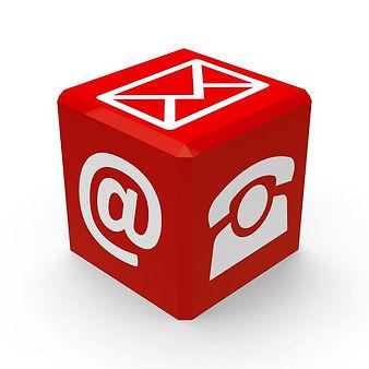 Kontakt, Telefon oder Email, personal training deutsch, Deutschkurse in Zürich