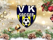 Xmas VKS Logo.jpg