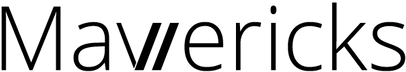 Mavericks-Logo-Black.png